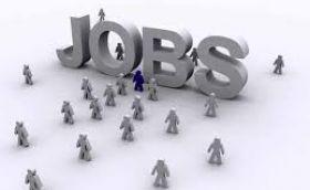 FFPW USB is hiring new employees